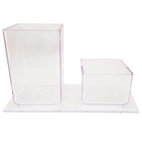 Porta-Lapis-e-Clips-Cristal-Acrimet