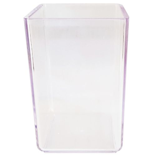 Porta-Lapis-Cristal-Acrimet