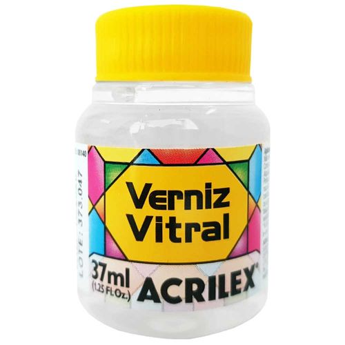 Verniz-Vitral-37ml-500-Incolor-Acrilex