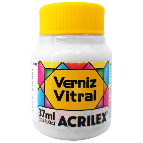 Verniz-Vitral-37ml-592-Base-Madreperola-Acrilex