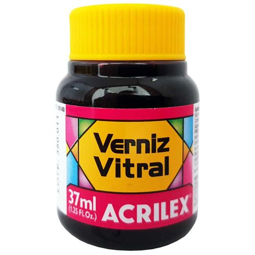 Verniz-Vitral-37ml-537-Rosa-Acrilex