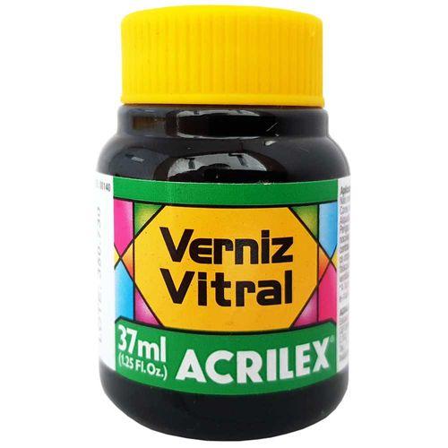 Verniz-Vitral-37ml-546-Verde-Pinheiro-Acrilex