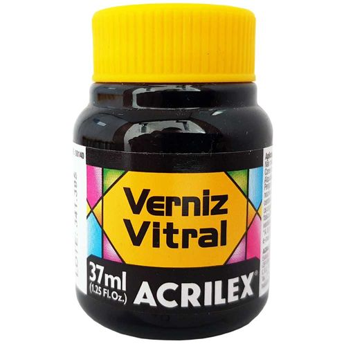 Verniz-Vitral-37ml-520-Preto-Acrilex