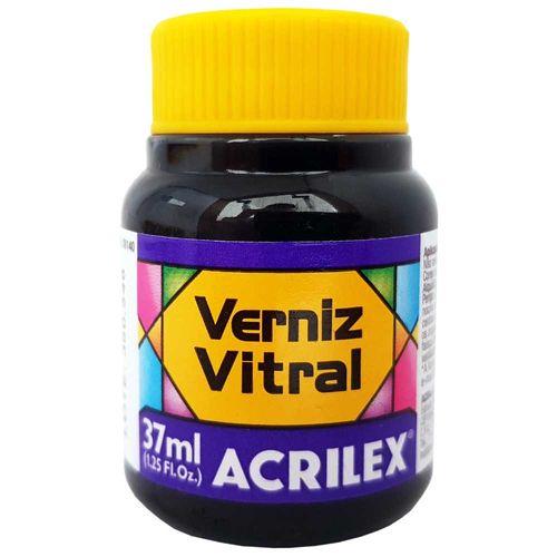 Verniz-Vitral-37ml-516-Violeta-Acrilex