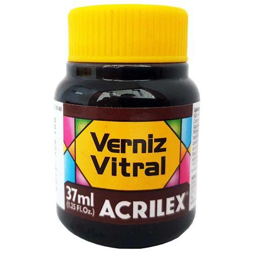 Verniz-Vitral-37ml-531-Marrom-Acrilex