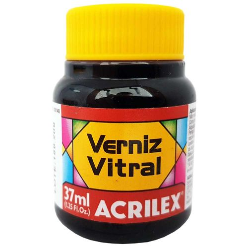 Verniz-Vitral-37ml-539-Siena-Natural-Acrilex