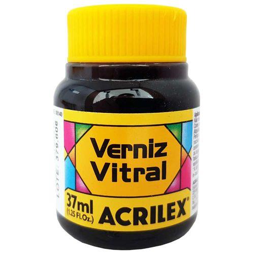 Verniz-Vitral-37ml-505-Amarelo-Ouro-Acrilex
