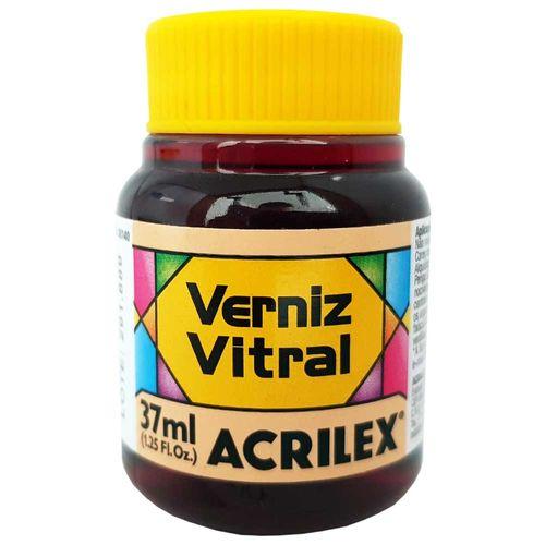 Verniz-Vitral-37ml-547-Pele-Acrilex