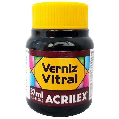 Verniz-Vitral-37ml-550-Purpura-Acrilex