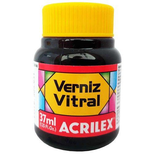 Verniz-Vitral-37ml-586-Coral-Acrilex