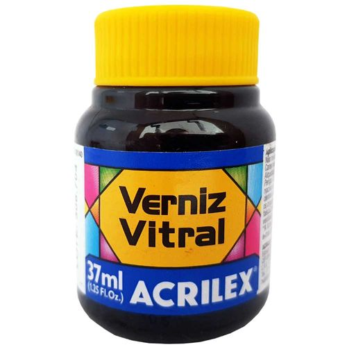 Verniz-Vitral-37ml-502-Azul-Cobalto-Acrilex