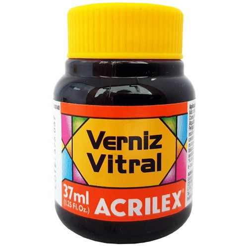 Verniz-Vitral-37ml-517-Laranja-Acrilex