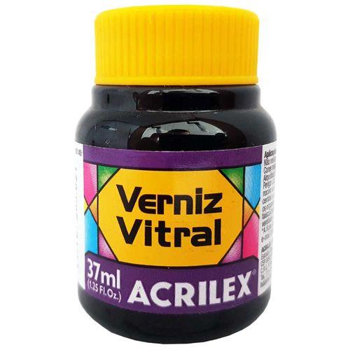 Verniz-Vitral-37ml-540-Violeta-Cobalto-Acrilex