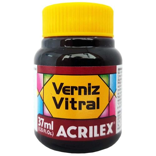 Verniz-Vitral-37ml-509-Vermelho-Carmim-Acrilex