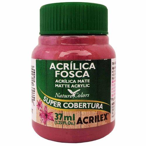 Tinta-Acrilica-Fosca-37ml-581-Rosa-Ciclame-Acrilex