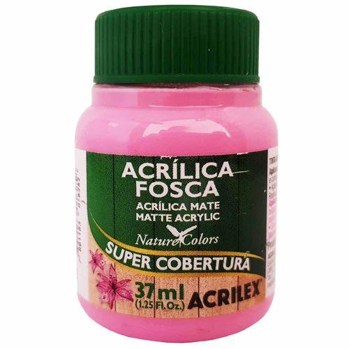 Tinta-Acrilica-Fosca-37ml-542-Rosa-Escuro-Acrilex