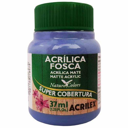 Tinta-Acrilica-Fosca-37ml-825-Azul-Country-Acrilex