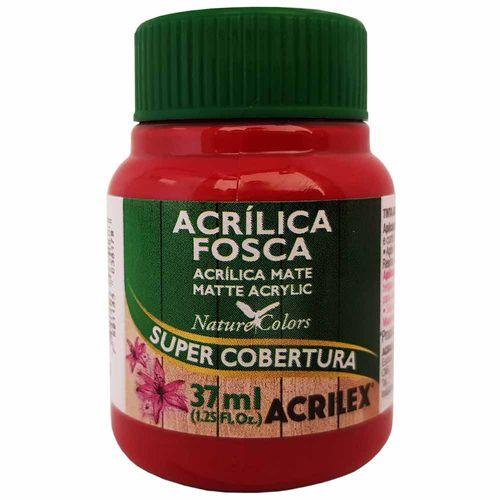 Tinta-Acrilica-Fosca-37ml-550-Purpura-Acrilex