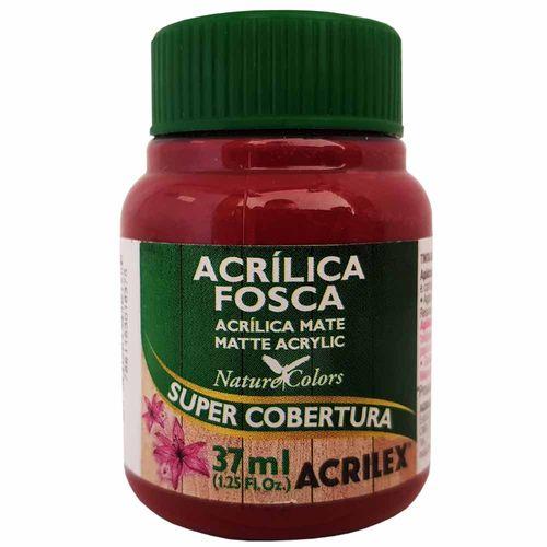 Tinta-Acrilica-Fosca-37ml-826-Cereja-Acrilex