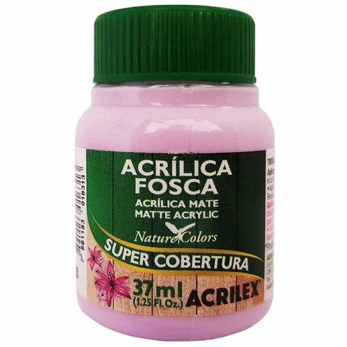 Tinta-Acrilica-Fosca-37ml-528-Lilas-Acrilex