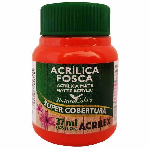 Tinta-Acrilica-Fosca-37ml-517-Laranja-Acrilex