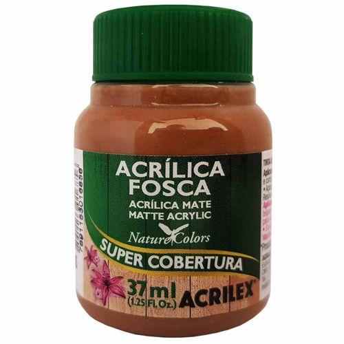 Tinta-Acrilica-Fosca-37ml-585-Capuccino-Acrilex