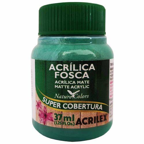 Tinta-Acrilica-Fosca-37ml-822-Verde-Country-Acrilex