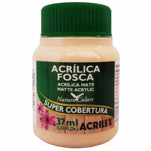 Tinta-Acrilica-Fosca-37ml-538-Amarelo-Pele---Acrilex