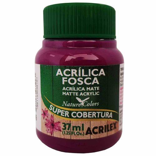 Tinta-Acrilica-Fosca-37ml-549-Magenta-Acrilex