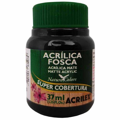 Tinta-Acrilica-Fosca-37ml-520-Preta-Acrilex