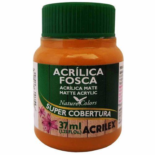 Tinta-Acrilica-Fosca-37ml-564-Amarelo-Ocre-Acrilex