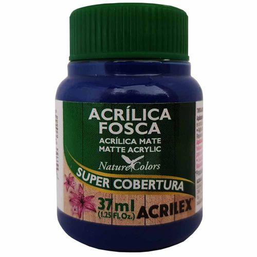 Tinta-Acrilica-Fosca-37ml-501-Azul-Turquesa-Acrilex