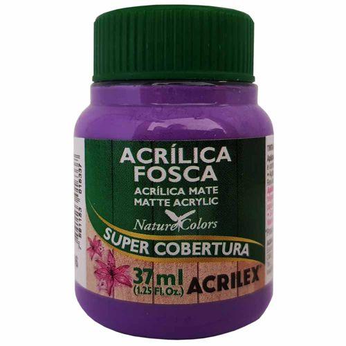 Tinta-Acrilica-Fosca-37ml-516-Violeta-Acrilex