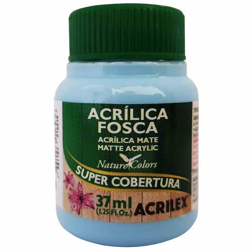 Tinta-Acrilica-Fosca-37ml-579-Azul-Hortencia-Acrilex