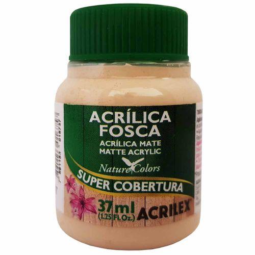 Tinta-Acrilica-Fosca-37ml-817-Areia-Acrilex