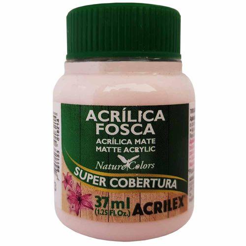 Tinta-Acrilica-Fosca-37ml-813-Rosa-Bebe-Acrilex