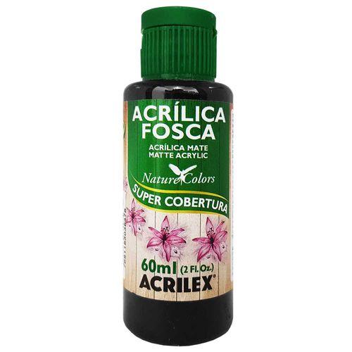 Tinta-Acrilica-Fosca-60ml-520-Preta-Acrilex