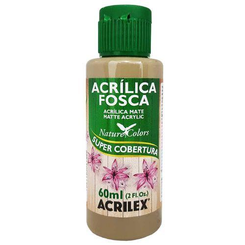 Tinta-Acrilica-Fosca-60ml-819-Concreto-Acrilex