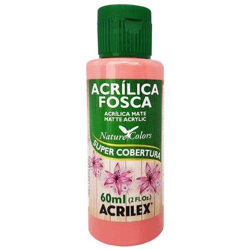 Tinta-Acrilica-Fosca-60ml-828-Rosa-Antigo-Acrilex