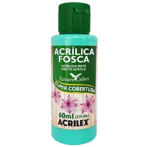Tinta-Acrilica-Fosca-60ml-577-Turquesa-Acrilex