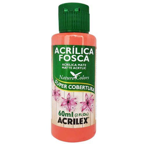 Tinta-Acrilica-Fosca-60ml-586-Coral-Acrilex