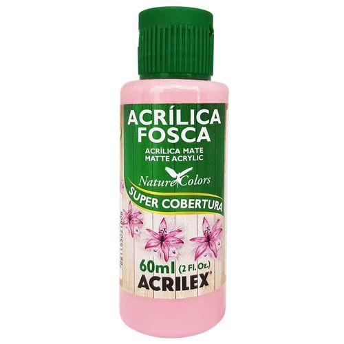 Tinta-Acrilica-Fosca-60ml-542-Rosa-Escuro-Acrilex