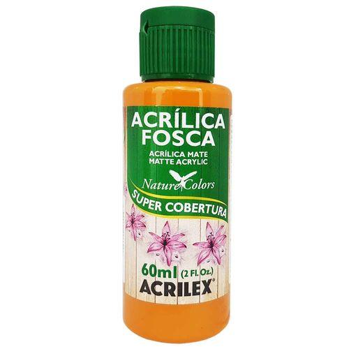 Tinta-Acrilica-Fosca-60ml-831-Amendoa-Acrilex