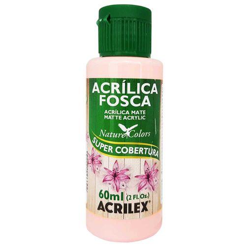 Tinta-Acrilica-Fosca-60ml-894-Rosa-Cotton-Acrilex