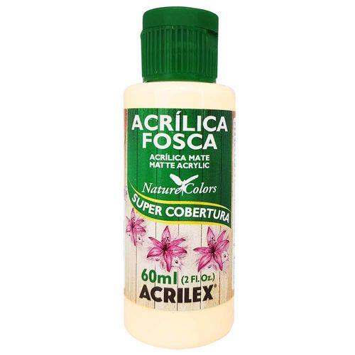 Tinta-Acrilica-Fosca-60ml-892-Perola-Acrilex
