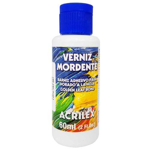 Verniz-Mordente-60ml-Acrilex