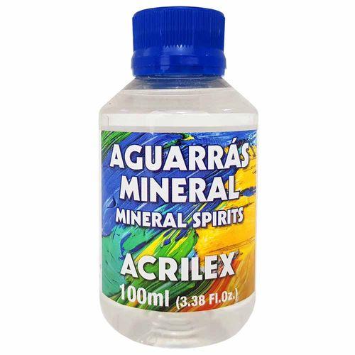 Aguarras-Mineral-100ml-Acrilex
