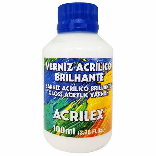 Verniz-Acrilico-Brilhante-100ml-Acrilex