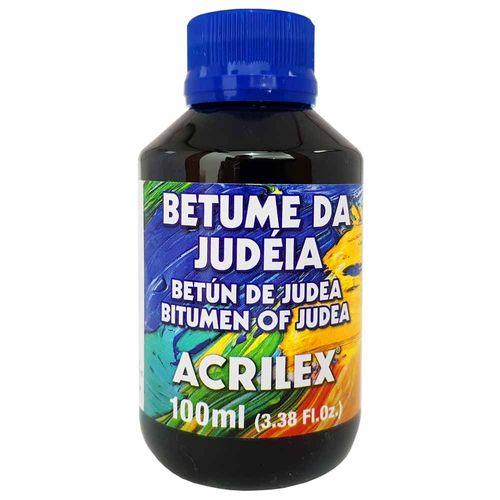 Betume-da-Judeia-100ml-Acrilex