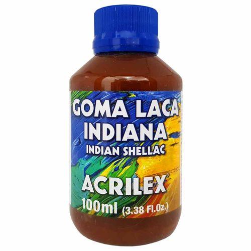 Goma-Laca-Indiana-100ml-Acrilex